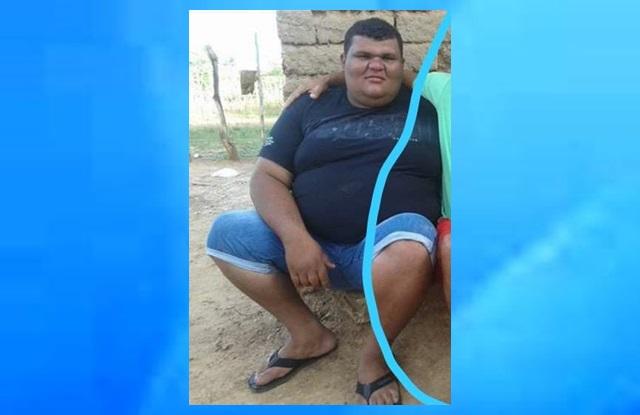 Homem natural de Adustina é a 12ª vítima fatal do Coronavírus na Bahia
