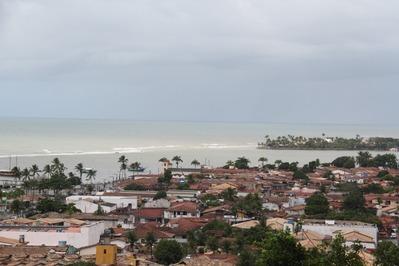 Cidades do interior da Bahia registram queda de 25% das mortes violentas