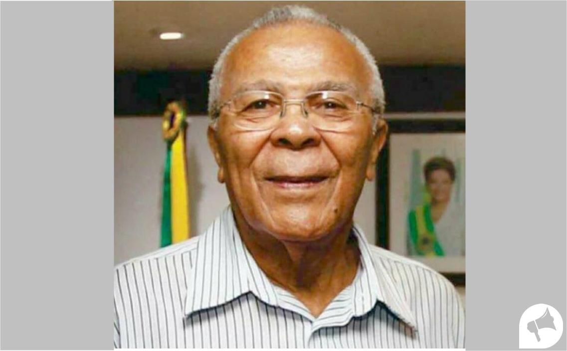 Luto: Morre aos 83 anos, o ex-prefeito de Araci, Zedafó