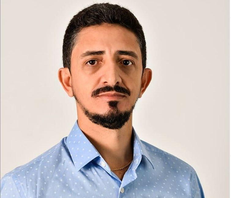 Convenção do Avante para oficializar nome de Manoel Nunes acontece nesta quarta (16) em Araci