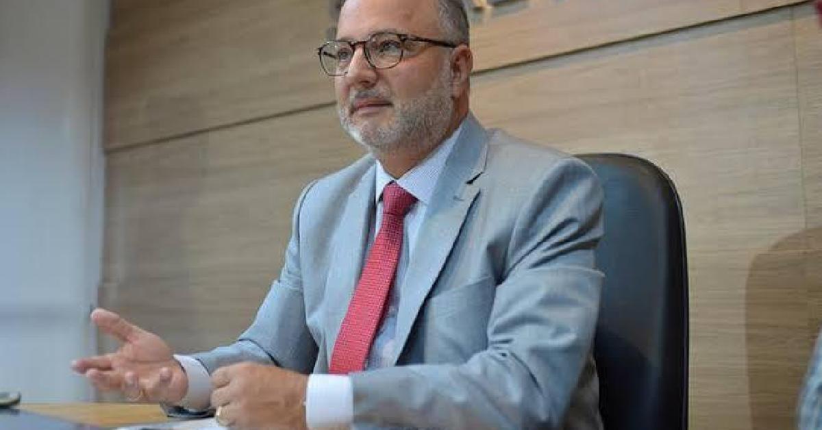 Vacinação para Covid-19 na Bahia só em março de 2021, diz secretário de Saúde