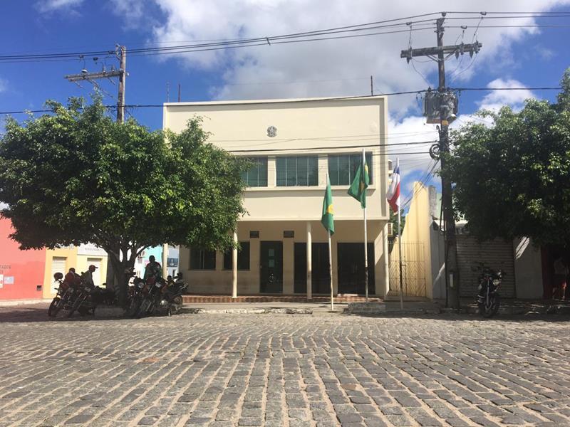 Eleições 2020: Faltam sete dias para os eleitores de Teofilândia escolherem o novo prefeito