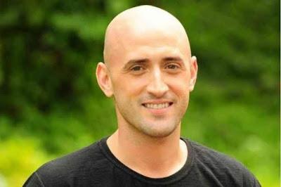 Padre Júlio Lancellotti afirma que Paulo Gustavo doou R$ 1,5 milhão para caridade