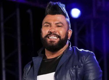 Longe dos palcos, Silvano Salles abre bar em Salvador: 'Estava sem expectativas'