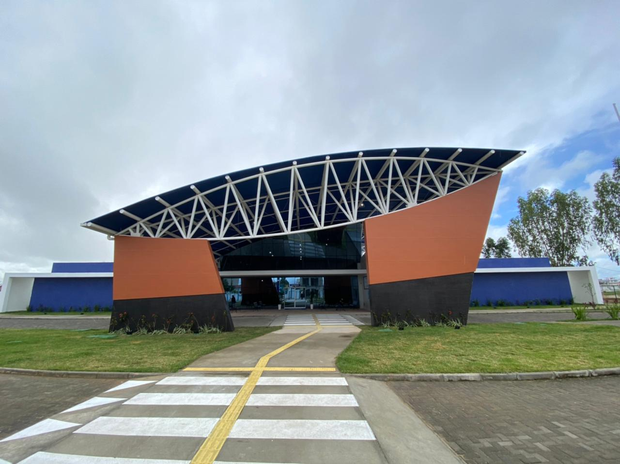 Policlínica Regional oferece diferentes especialidades médicas à população tucanense
