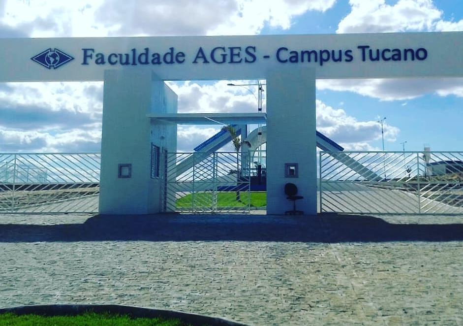 Tucano: Faculdade Ages abre inscrição para Vestibular de 2021.2 com bolsas de até 90%
