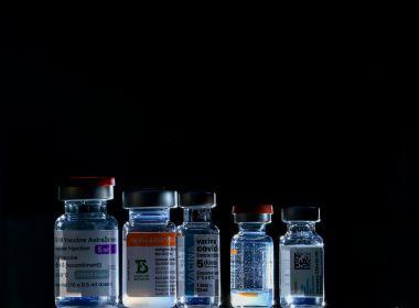 Brasil tem 20 milhões de pessoas com segunda dose da vacina Covid-19 atrasada