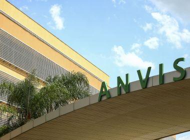 Anvisa realiza reunião sobre proposta de vacina brasileira em spray da USP