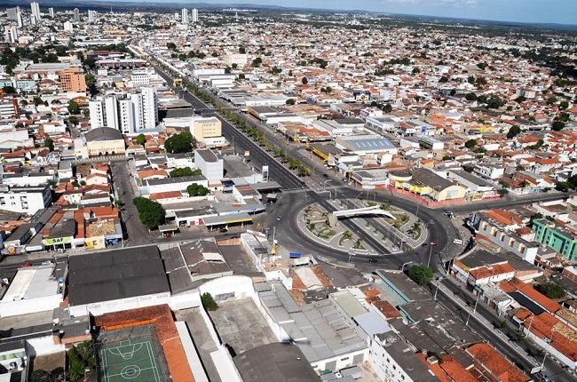 Metade das cidades baianas está em situação fiscal crítica, revela Firjan